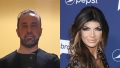 joe-giudice-teresa-giudice-comment-split