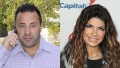 joe-teresa-giudice-feature