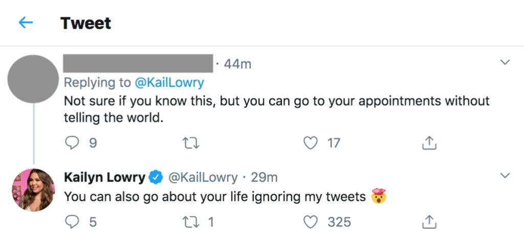 kailyn-lowry-appointment-clapback