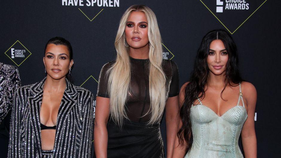 kardashian-sisters-exclusive