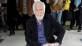 kenny rogers death