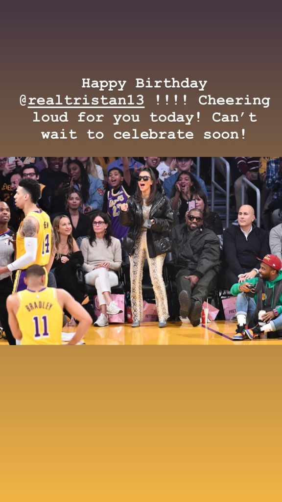 kim-kardashian-tristan-birthday-tribute-1