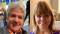 matt-amy-roloff-feature-image