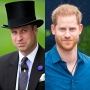 prince-william-prince-harry-feature-split