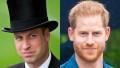 prince-william-prince-harry-feature-split