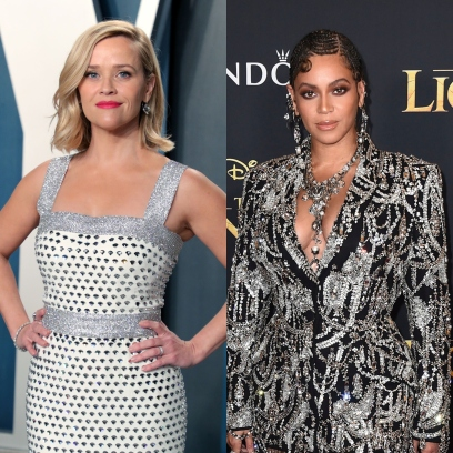 reese-beyonce-feature