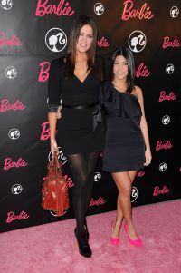 Best Kardashian Style Moments
