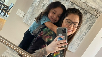 teen mom 2 star kailyn lowry hints at baby no. 3 name