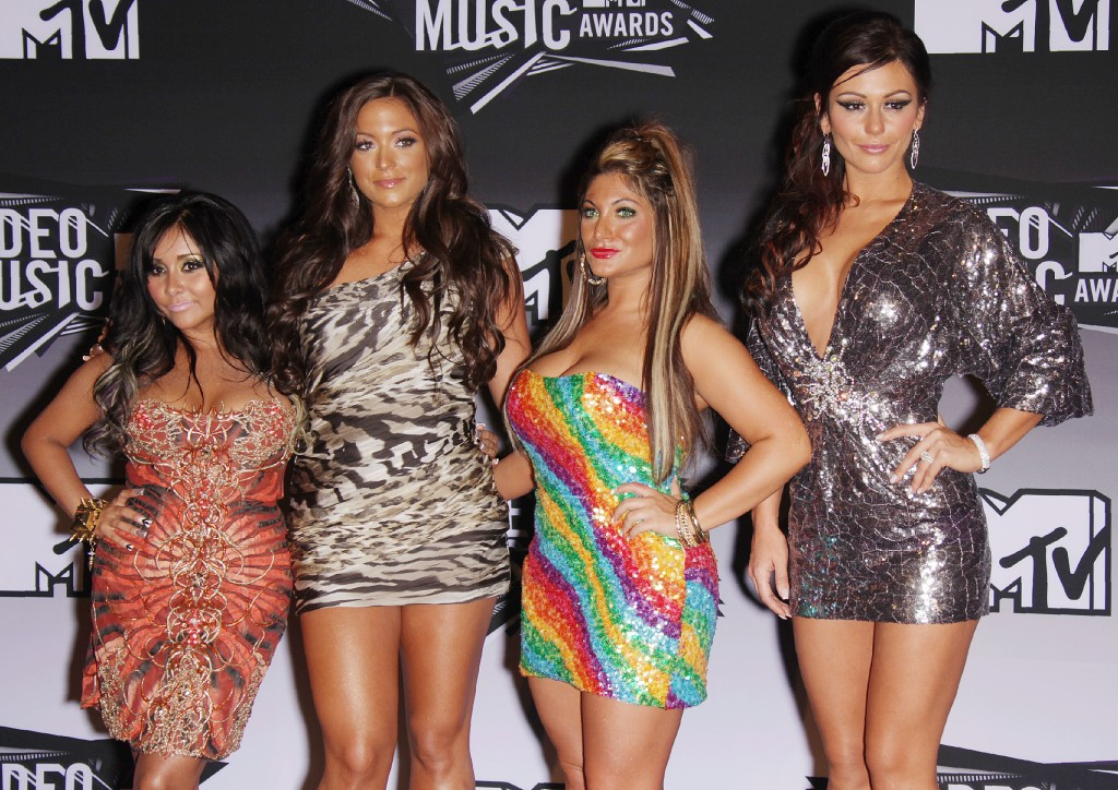 throwback-of-jersey-shore-girls