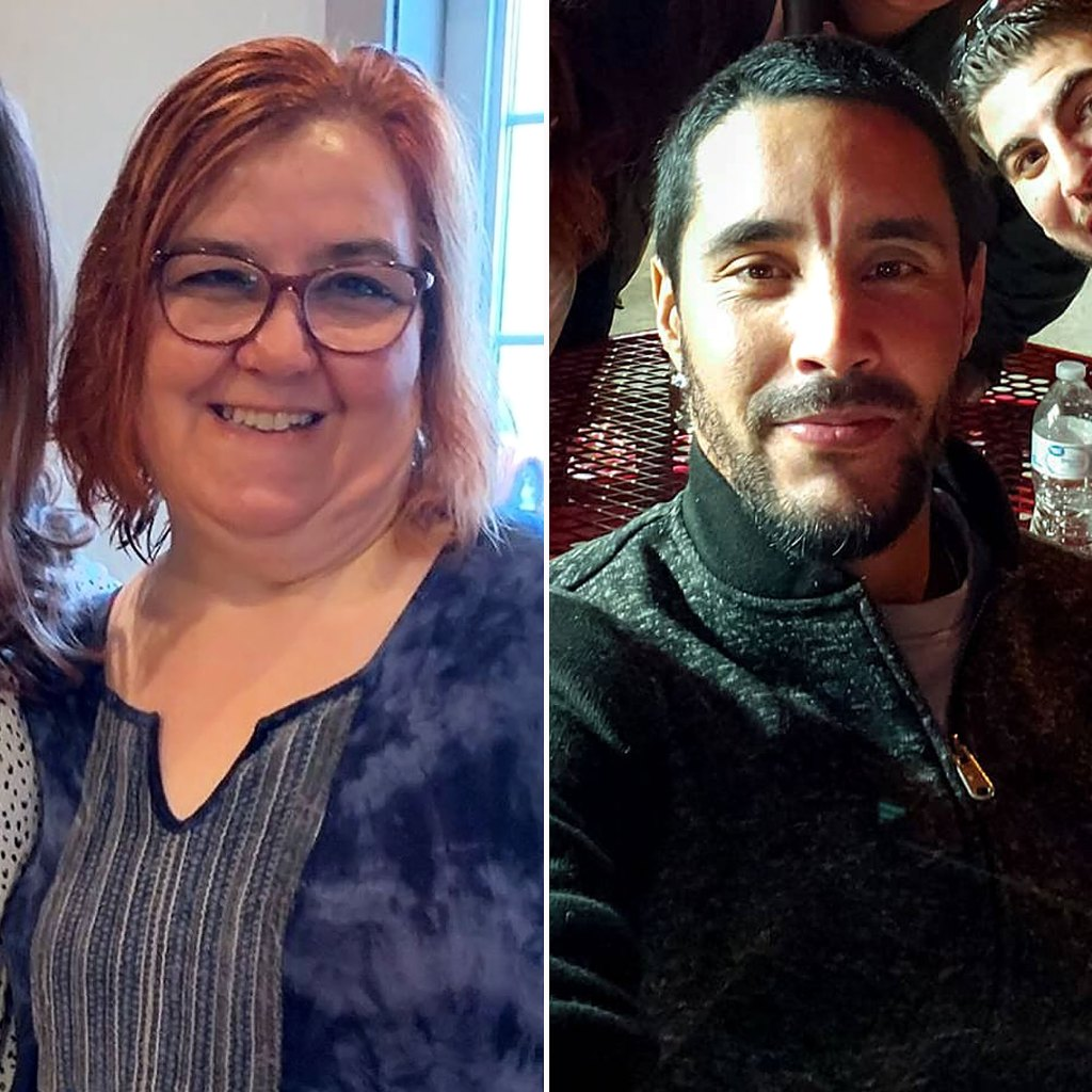 90 Day Fiance Danielle Says Shes Moved On From Ex-Husband Mohamed