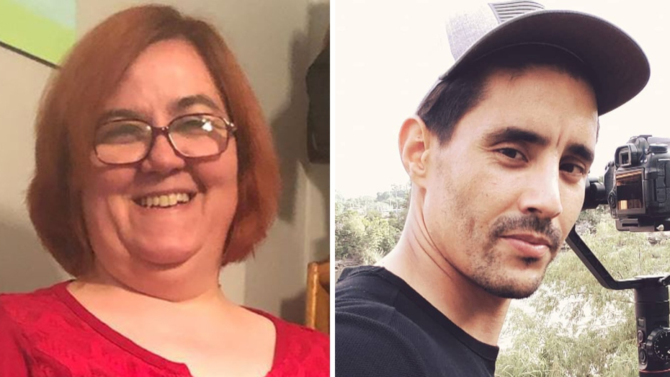 90 Day Fiance Star Danielle Jbali Reveals Where She Stands With Ex-Husband Mohamed