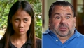 '90 Day Fiance' Star Rose Blasts Ed for 'Lies' and 'Embarrassing' Her: 'He Just Wants to Be Famous'