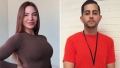 90 Day Fiances Anfisa Nava Breaks Silence After Jorge Reveals Divorce Plans