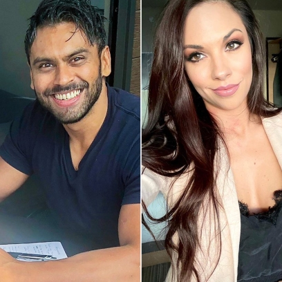 90 Day Fiances Ash Naeck and Avery Warner Have Dealt With Their Fair Share of Relationship Struggles