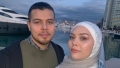 90 day fiance did avery move to syria