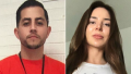 90 day fiance jorge and anfisa split because she was 'jealous'