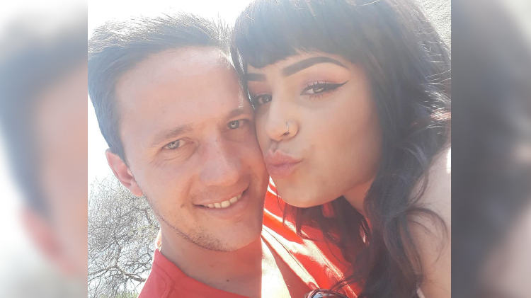 90 day fiance tiffany franco ronald smith meet first time