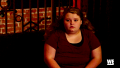 Alana Honey Boo Boo Thompson Watches Comedian Roast Mama June on Family Crisis