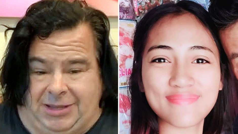 Are 90 Day Fiance Stars Ed Rose Still Together