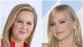 Amy Schumer and Anna Faris Podcasts