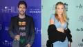 Side-by-Side Photos of Brody Jenner and Daisy Keech