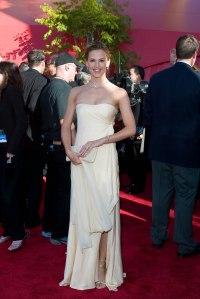 Jennifer Garner Transformation