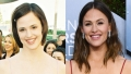 Jennifer Garner Transformation