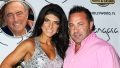 Joe Guidice Pays Tribute to Teresa's Late Father Giacinto Gorga: 'I Cherish the Times' We Had