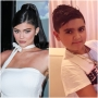 Kylie Jenner Breaks Silence After Mason Talks Relationship Status