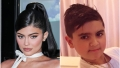 Kylie Jenner Breaks Silence After Mason Talks Relationship Status