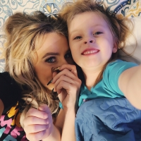 Leah Messer Mom Relationship