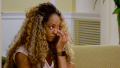 Married at First Sight Star Taylor Dunklin Cries on Decision Day