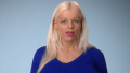 Martina Big From 'Botched'
