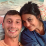 Loren and Alexei From '90 Day Fiance'
