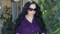 Octomom Claps Back at Shady Comment