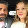 Jon and Rachel Walters Update