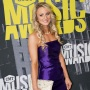'Teen Mom 2' Star Leah Messer Clapbacks