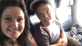 Tori Roloff Says Breastfeeding Daughter Lilah Is 'Easier' Than Jackson