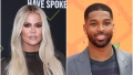 Tristan Thompson Is 'Down' to Be Ex Khloe Kardashian's Sperm Donor