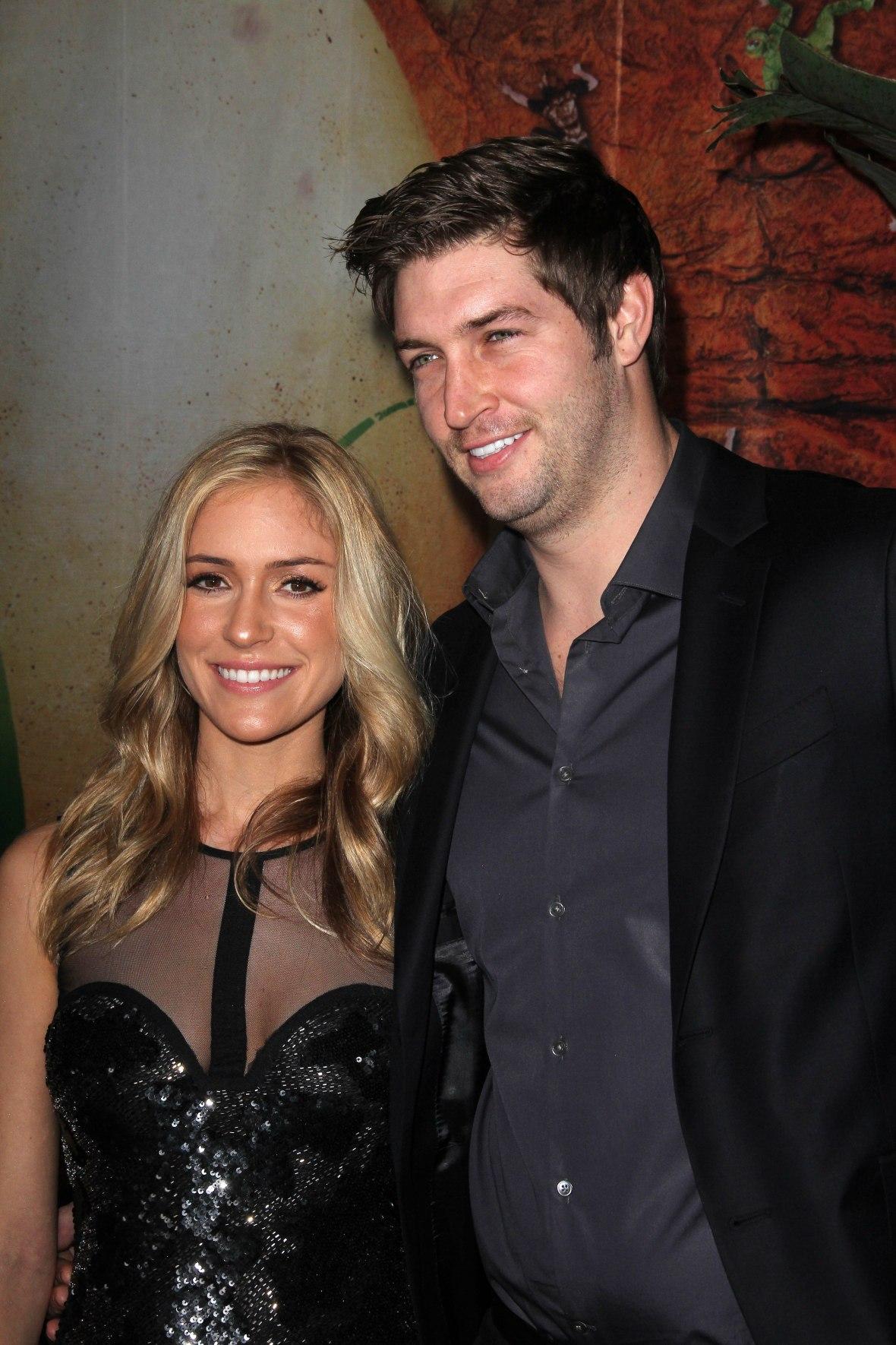 Why Did Kristin Cavallari and Jay Cutler Divorce
