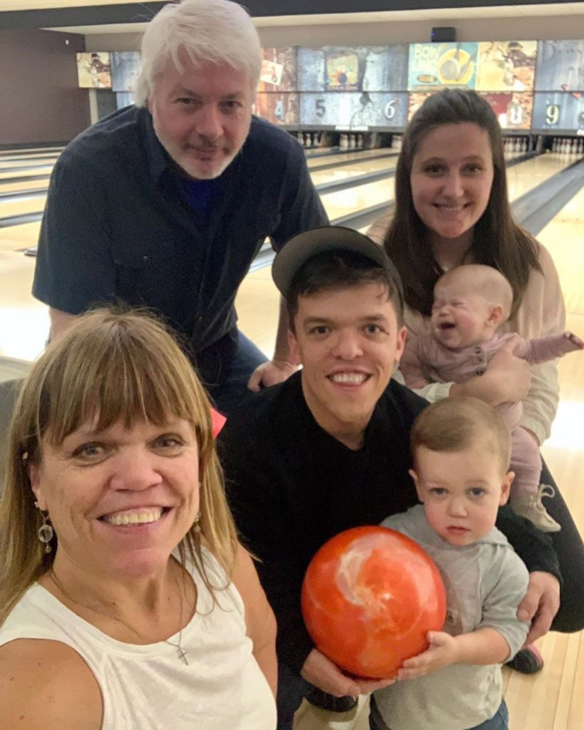 amy-bowling-with-tori-and-zach-roloff
