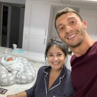 90 day fiance loren and alexei son