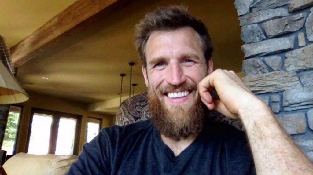 brooks-laich-new-beard