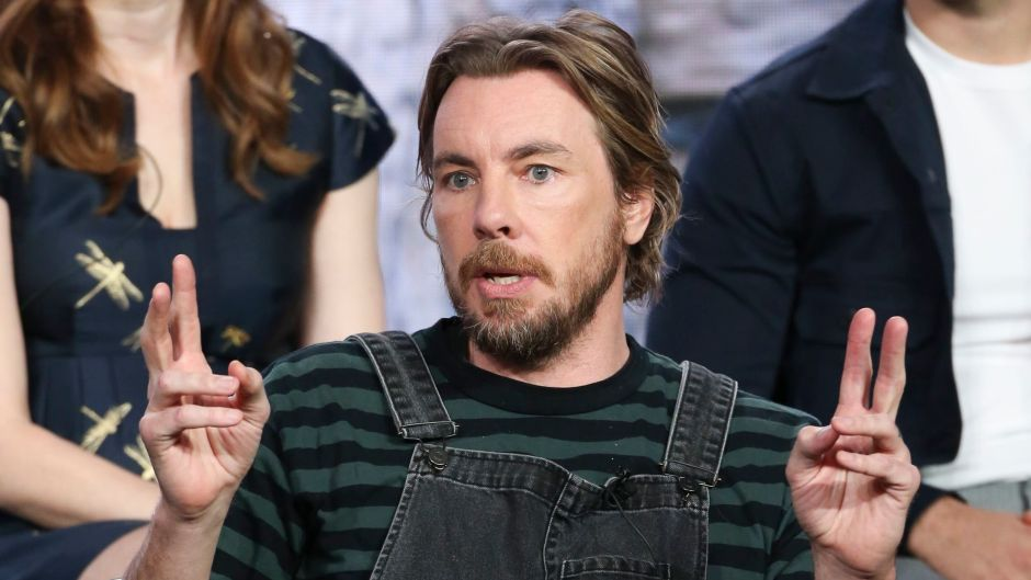 dax-shepard-teaches-girls-about-drugs