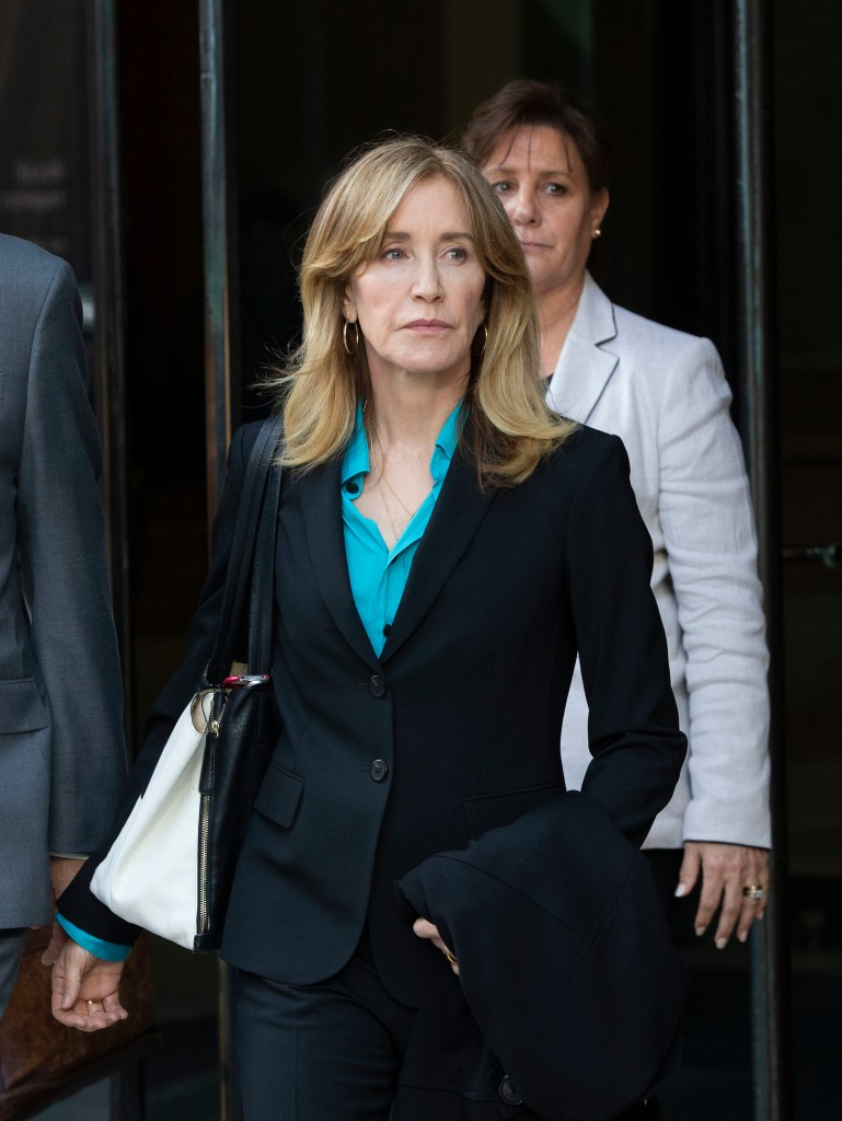 felicity-huffman-movie-after-prison-1