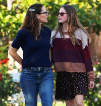 jennifer-garner-and-violet-5