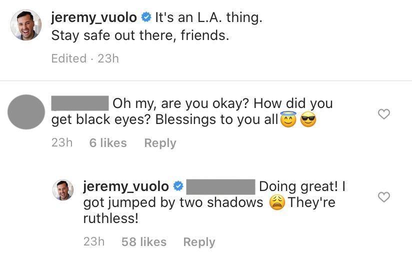 jeremy-vuolo-comments-black-eyes-2