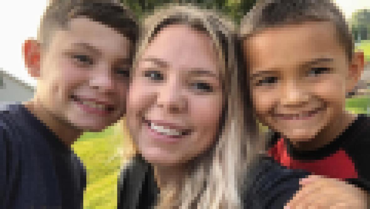 kailyn-lowry-teen-mom-single
