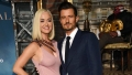 katy perry orlando bloom gender reveal