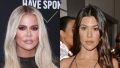 khloe-kourtney-split-live-tweet-kuwtk